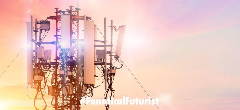 futurist_5g_t-mobile