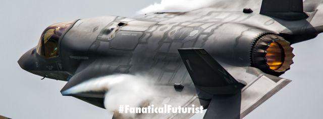 futurist_ai_dogfights