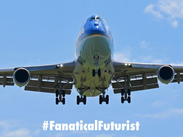 futurist_air_force_one_hypersonic