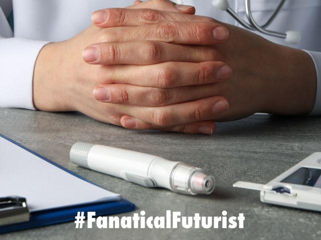 futurist_diagnose_diabetes