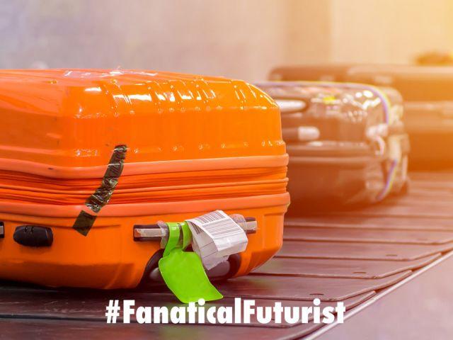 futurist_exoskeleton_sarcos