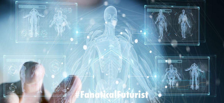futurist_googlemaps_body
