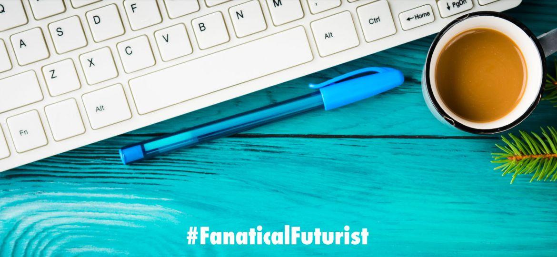futurist_gpt3_blog