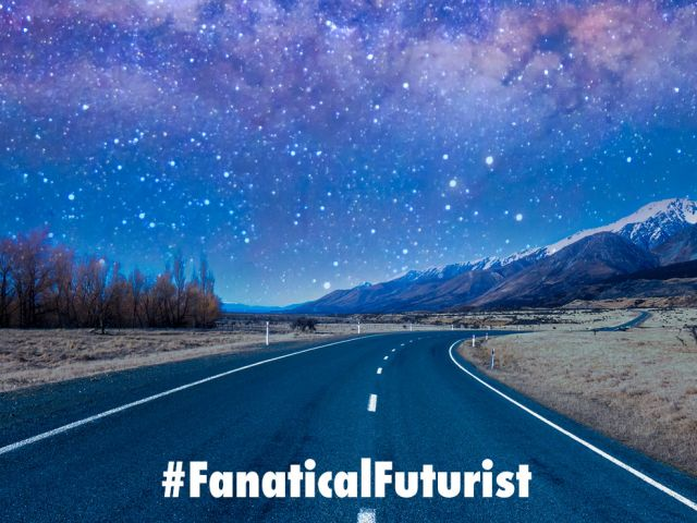 futurist_hyperion_xp-1