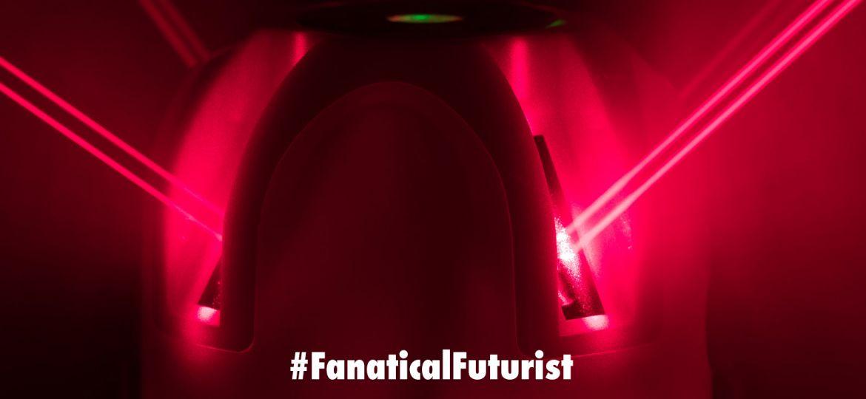 futurist_nasa_space