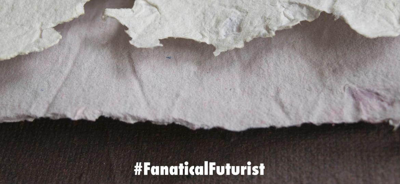 futurist_paper_innovation