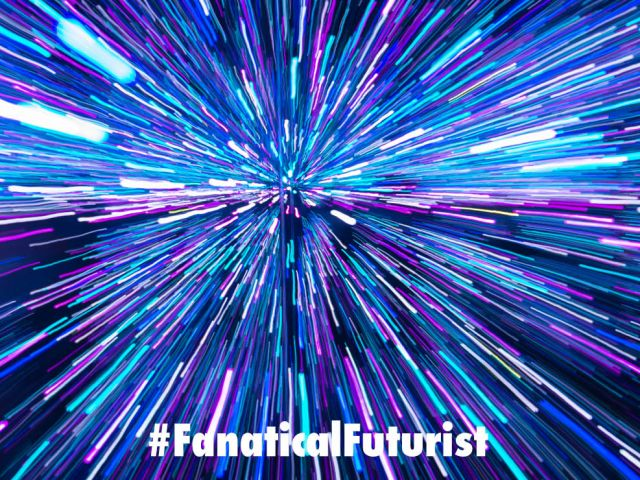 futurist_photonic_computers