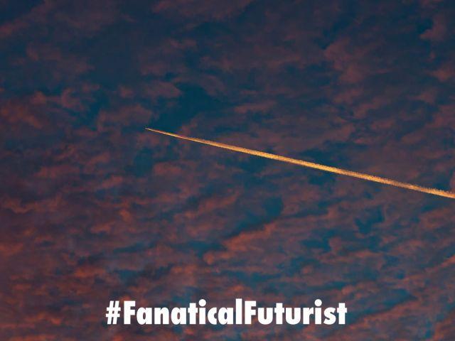 futurist_reaction_engines