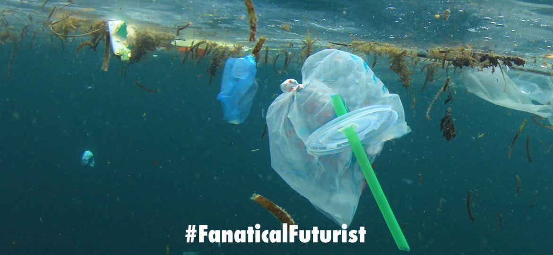 futurist_recycling