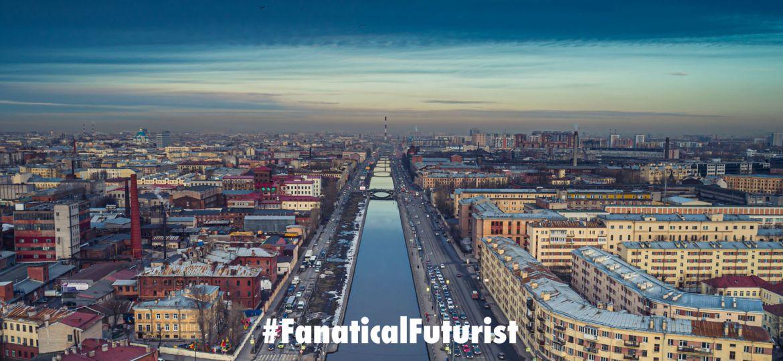 futurist_rt_russia_today_keynote