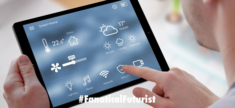 futurist_smart_home