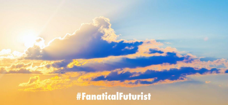 futurist_sunshine