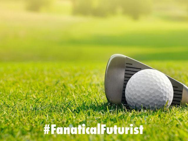 futurist_virtual_fundraisers