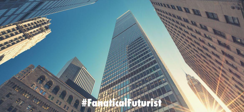futurist_volocopter