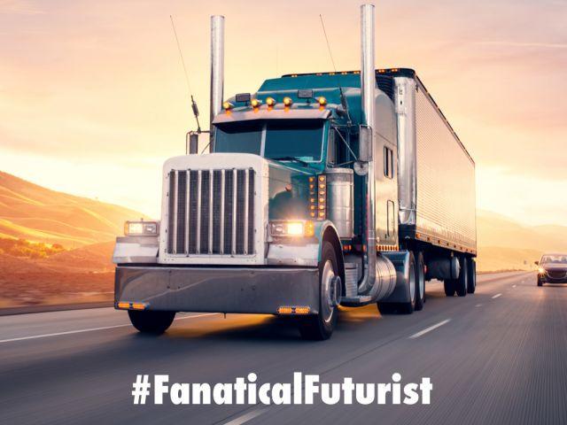 futurist_waymo_trucks