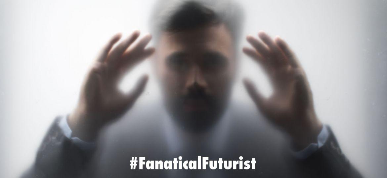 futurist_xray_vison