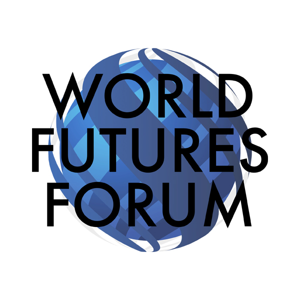 World Futures Forum