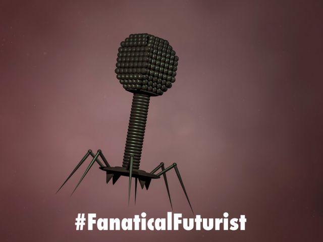 future_molecular_assemblers_virus