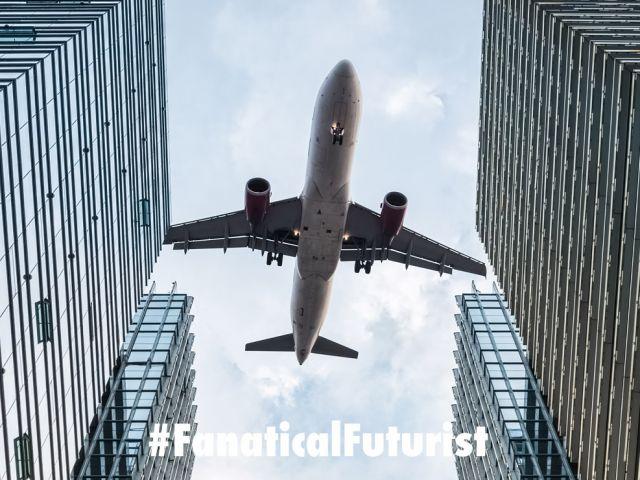futurist_airbus_concept_2050