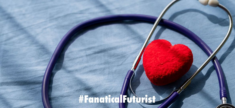 futurist_beating_heart