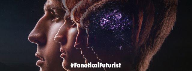 futurist_brain_training