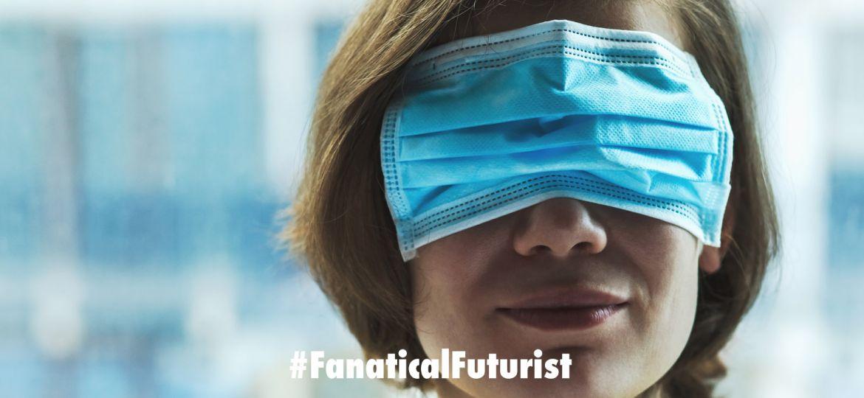 futurist_covid_misinformation