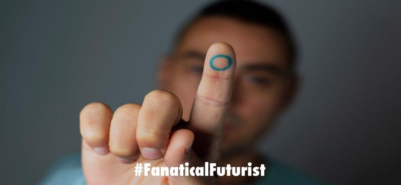 futurist_diabetes
