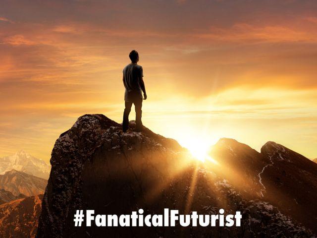 futurist_eightfold_potential
