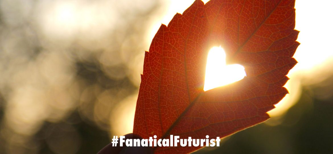 futurist_heart_light