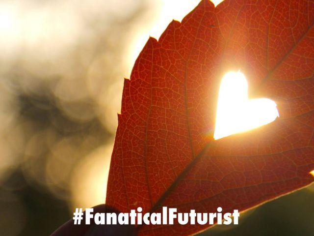 futurist_heart_light