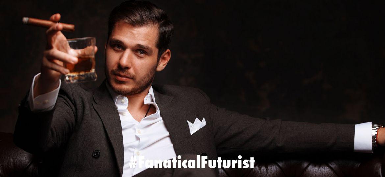 futurist_ibm_watson_debater