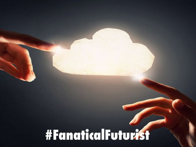 futurist_keynote_quantum_computer_dwave