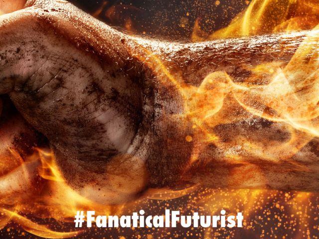 futurist_libra_government
