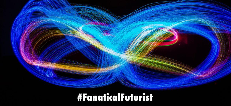 futurist_limitless_energy