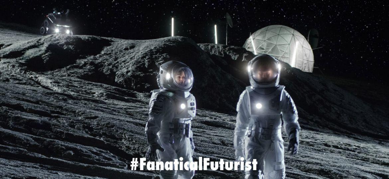 futurist_moonbase