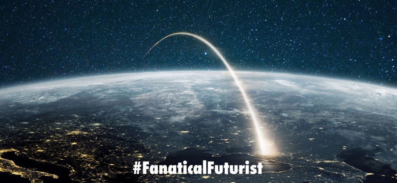 futurist_nuclear_rocket
