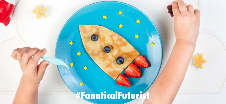 futurist_self_eating_rocket