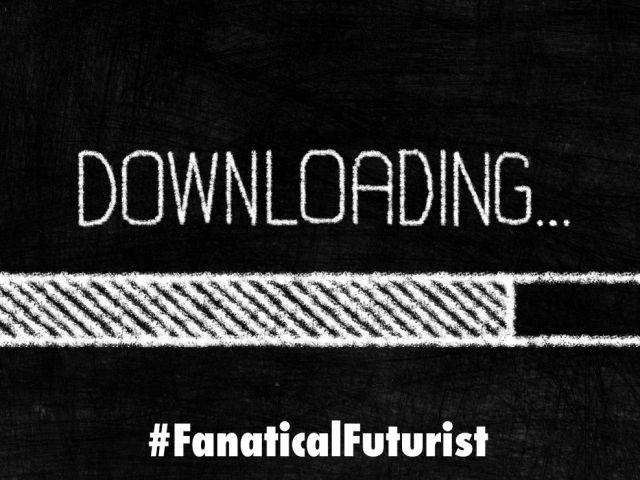 futurist_software_updates