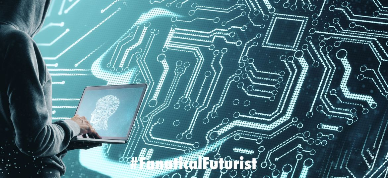 futurist_steal_ai