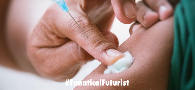 futurist_vaccines_ai