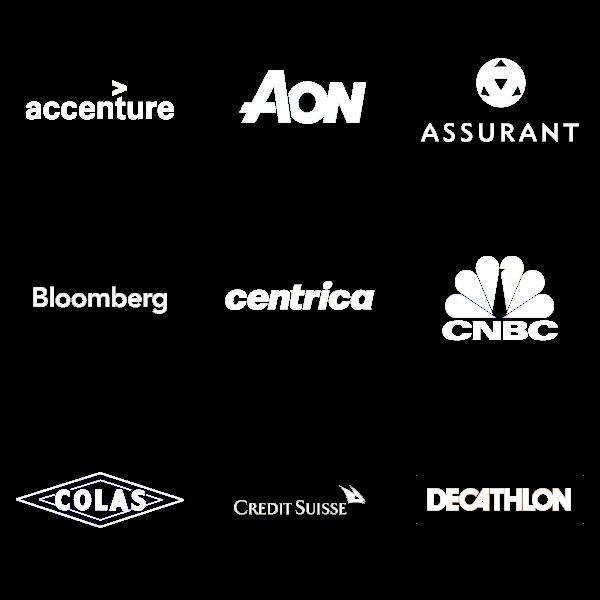 AA_white_logos