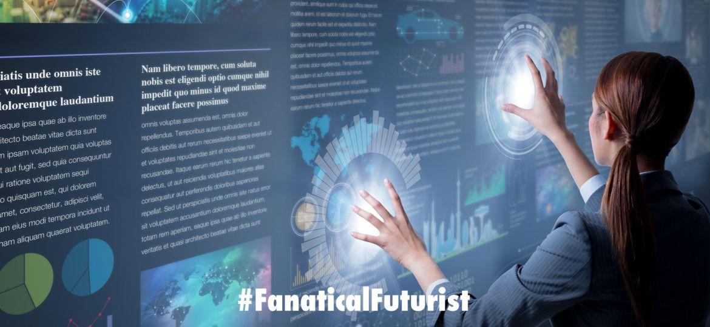 futurist_apple_keynote_iphone_future
