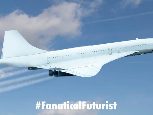 futurist_boom_supersonic