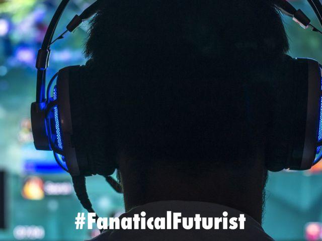 futurist_darpa_gamer