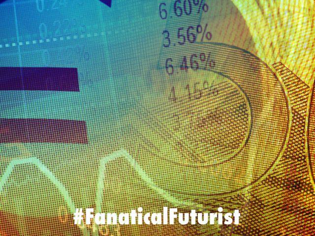 futurist_digital_euro