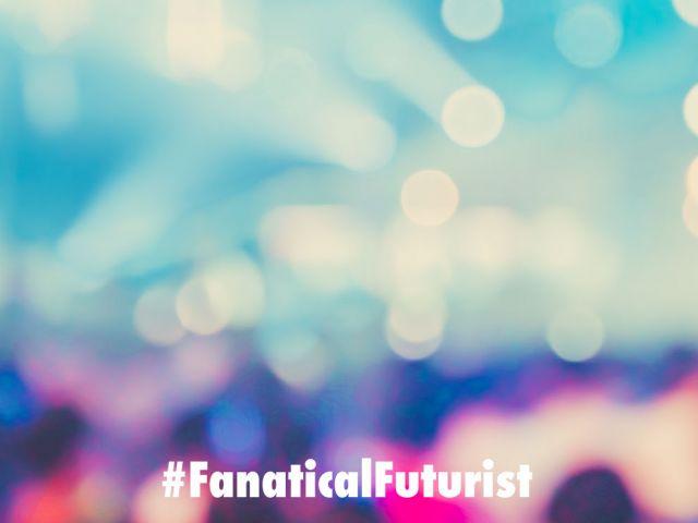 futurist_esports_event