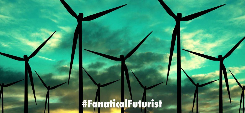 futurist_future_of_energy