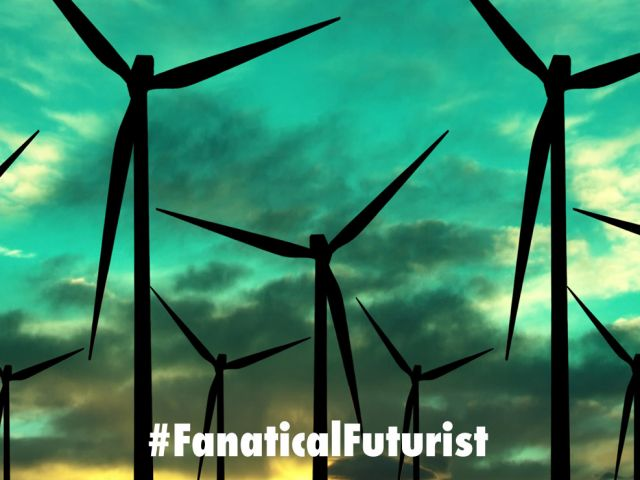futurist_future_of_energy