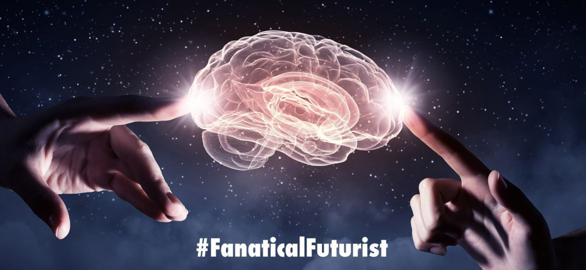 futurist_mark_metry_humans_2_podcast