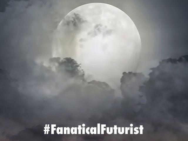 futurist_moon_4g